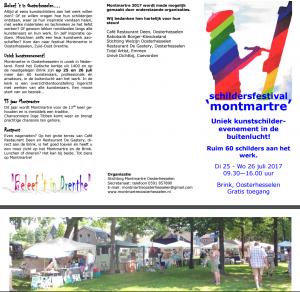 montmartre-2017-3