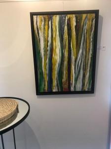 schilderij-expositie-de-enk-ermelo